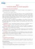 CONTRATO DE TRABALHO - Sebrae SP - Page 4