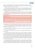 CONTRATO DE TRABALHO - Sebrae SP - Page 5