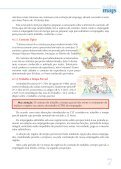 CONTRATO DE TRABALHO - Sebrae SP - Page 7