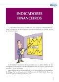 Indicadores Financeiros.indd - Page 3