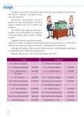 Indicadores Financeiros.indd - Page 4