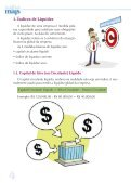 Indicadores Financeiros.indd - Page 6
