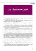 1 gestão financeira - Page 3