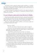1 gestão financeira - Page 4