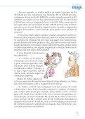 1 gestão financeira - Page 5