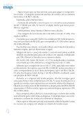 1 gestão financeira - Page 6