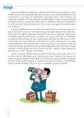 Procura-se um sócio.indd - Page 4