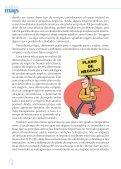 Procura-se um sócio.indd - Page 6