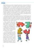 Procura-se um sócio.indd - Page 7