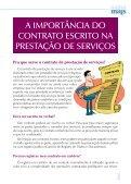 elaboracao_contrato_.. - Sebrae SP - Page 3