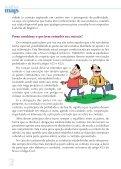 elaboracao_contrato_.. - Sebrae SP - Page 4