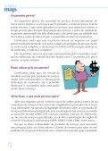 elaboracao_contrato_.. - Sebrae SP - Page 6
