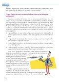 elaboracao_contrato_.. - Sebrae SP - Page 7