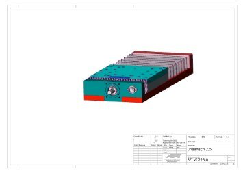 SFT_VT_225_Lineartisch I - Blat - APT GmbH