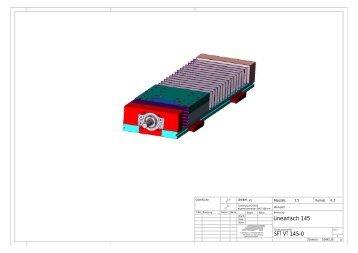 SFT_VT_145_Lineartisch I - Blat - APT GmbH