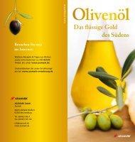 Geschmorte Dorade mit Oliven und Tomaten - Aramark