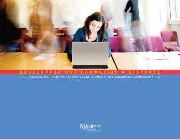 Consulter la version PDF (468 Ko ; 78 p.) - Bibliothèque virtuelle ...