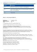 Handleiding voor het indienen van gegevens - ECHA - Europa - Page 2