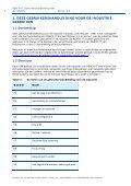 Handleiding voor het indienen van gegevens - ECHA - Europa - Page 4