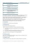 Handleiding voor het indienen van gegevens - ECHA - Europa - Page 5