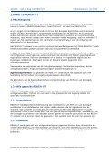 Handleiding voor het indienen van gegevens - ECHA - Europa - Page 7