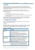 Paskyros gavimas ir valdymas - ECHA - Europa - Page 6