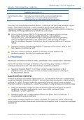 Paskyros gavimas ir valdymas - ECHA - Europa - Page 7