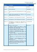 Vägledning om registrering - ECHA - Europa - Page 2