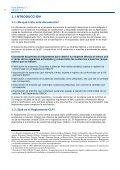 Manual Template - ECHA - Europa - Page 6