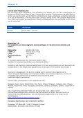 Manual Template - ECHA - Europa - Page 3
