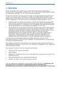 Manual Template - ECHA - Europa - Page 7