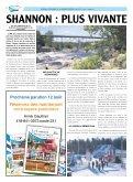 Saveur Terroir Cuisine tendance - Page 6