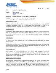 Item 3 Blanket Purchase Order for Rail Grinding - final.pdf - Metra