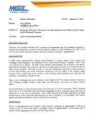 Agreement between Metra and Union Pacific Railroad.pdf