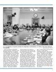 Committee update - Minnesota State Legislature - Page 3