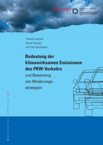 WS21.pdf - Wuppertal Institut