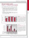 TRANSFECTION REAGENTS - BioNova - Page 5