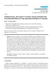PDF Full text - MDPI.com
