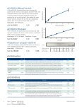 p53 and Related Products Brochure - BioNova - Page 4
