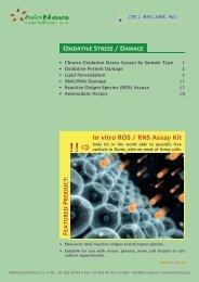 Cell Biolab portada y contra - BioNova