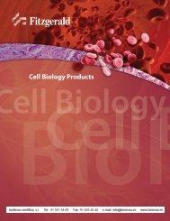 Polyclonal Antibodies - BioNova