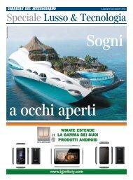 Lunedì 19 novembre 2012 - Corriere del Mezzogiorno - Corriere ...
