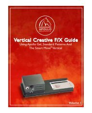 Creative FX SM Vertical-ReaderSpread.pdf - Apollo Design ...