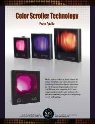 Scroller&Accessory Flyer 4-pg 2012_WEB.pdf - Apollo Design ...