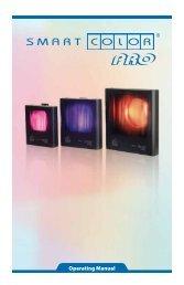 Smart Color Pro SinglePage_WEB.pdf - Apollo Design Technology