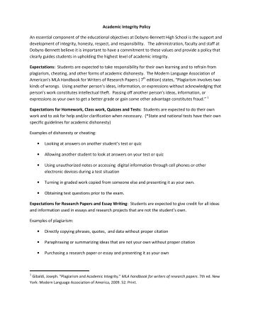 essay om musikk Here are some paragraphs, long and short music essay under various words limit according to the need and requirement of students you can choose any music essay as per your interest.