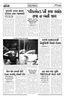 17-08-2013 - Page 3