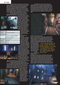 Thief: - Knihy 1 - Page 2