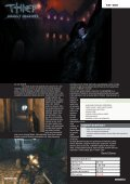 Thief: - Knihy 1 - Page 3