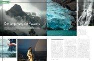 umwelt_wasser_d (PDF, 863.54 KB) - marina.ch